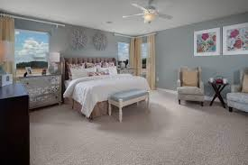 new homes for sale in orlando fl sawgrass pointe community by