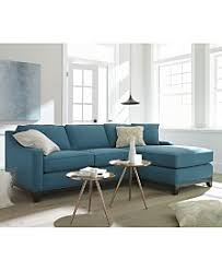 furniture for livingroom living room collections living room furniture sets macy s