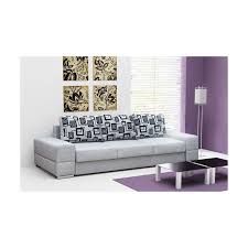 Zara Sofa Bed Comfortable Sofa Bed Zara Noname Furniture Pay For High