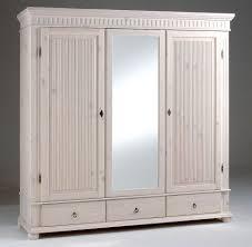 mit spiegel fabulous free landhaus wandspiegel spiegel mit