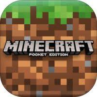 minecraft pe free android the 25 best ios 6 minecraft pe skins ideas on