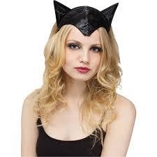 cat headband cat headband and accessory walmart