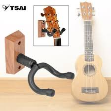 online buy wholesale wooden guitar stand from china wooden guitar