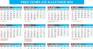 Kalender 2018 Free Kalender 2018 Gratis 100 Images Kalender 2018 Mit Feiertagen