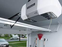 Liftmaster 8500 Garage Door Opener by Garage Door Openers California Overhead Door
