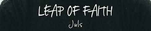 julsofficialmusic juls free listening on soundcloud
