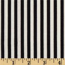 Black And White Buffalo Check Curtains Western Flair Discount Designer Fabric Fabric Com
