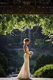 unique wedding photos best 25 unique wedding poses ideas on wedding