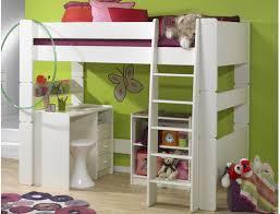 chambre enfant lit superposé lit enfant et si vous optiez pour le lit mezzanine