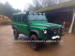 land rover discovery soft top land rover defender diesel land rover defender diesel suppliers
