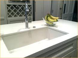 27 inch undermount kitchen sink 27 inch undermount kitchen sink kitchen sink kitchen sink inch 27