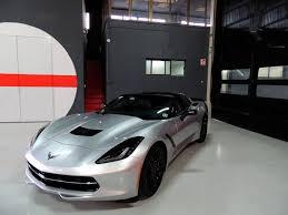 corvette cabrio chevrolet corvette c7 stingray z51 2lt cabrio hardtop 2016