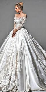 Fairytale Wedding Dresses 24 Disney Wedding Dresses For Fairy Tale Inspiration Disney
