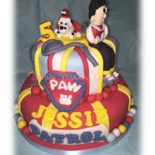 wedding cake emoji emoji poo children s birthday cake s wedding cakes
