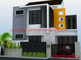 Decorating Homes Games Designing Your Own Home Home Design Ideas