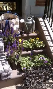 flowers garden city june 2011 city garden ideas