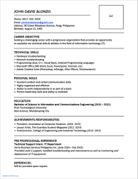 it support report template troubleshooting report template images free troubleshooting exles