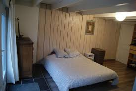 chambres d hotes la bourboule chambres d hôtes les roches chambres d hôtes la bourboule