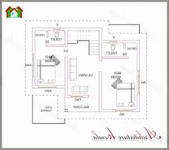 home design 900 square modern square foot house plans sq ft with garage loft one story