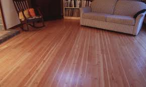 Wellington Laminate Flooring Best Dust Mop For Laminate Floors
