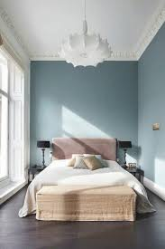 Schlafzimmer Farbe Manhattan Best Schlafzimmer Wandfarben Ideen Pictures House Design Ideas