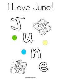 twisty noodle coloring pages i love may coloring page twisty noodle months of the year