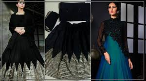 indian dresses for women 2018 2019 latest indian fashion