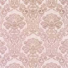 Painting Over Textured Wallpaper - would love this paintable ceiling wallpaper for a cottage in