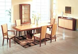 granite dining table set granite top dining room table dining table granite dining tables
