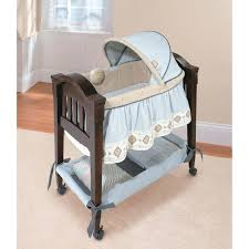 Target Convertible Cribs Baby Bassinet At Target Size Of Cheap Baby Cribs Convertible