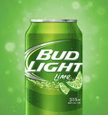 Bud Light Aluminum Bottle Bud Light Lime 30 Pack Cans Joe Canal U0027s Discount Liquor Outlet