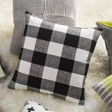 buffalo check home decor under 100 for your entire house the