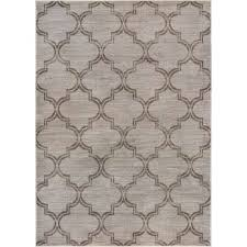 Grey Area Rugs Gray 4 X 6 Area Rugs Rugs The Home Depot