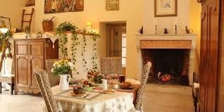 chambre d hote vineuil la vigneronne une chambre d hotes dans le loir et cher dans le