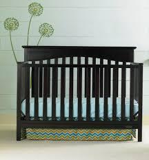 Graco Baby Crib by Graco Hayden Convertible Crib Espresso Babies