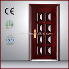 Unique Home Designs Security Doors Unique Home Designs Security - Unique home designs security door