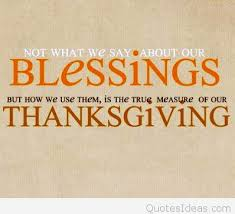 awesome happy thanksgiving quotes with cards pics