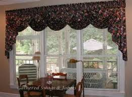 curtains for living roompng valances for living room fancy