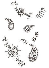 Tattoos Ideas For Kids Henna Designs For Hand Feet Arabic Beginners Kids Men Henna Art