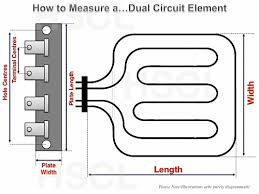 ego simmerstat wiring diagram diagram wiring diagrams for diy