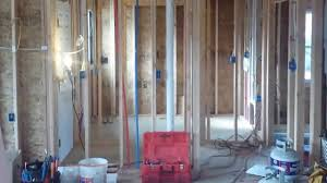 islip new construction plumbing youtube