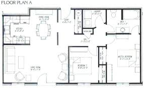 home plans with interior photos free home plans interior design floorplans floor plans for