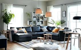 corner table for living room corner table for living room corner tables for living room part