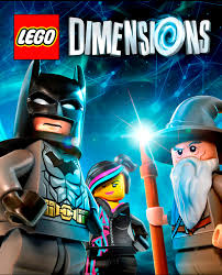 amazon black friday lego sales amazon com jurassic world team pack lego dimensions lego