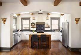 tudor home interior tudor kitchen remodel home interior design simple gallery with