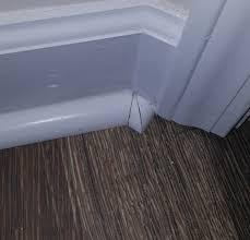 Empire Today Laminate Flooring Reviews For Empire Carpet U2013 Meze Blog
