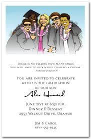 high school graduation party invitations graduation party invitation graduation invitation