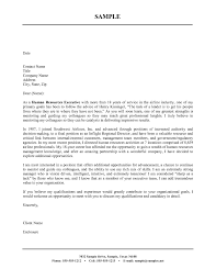 experience letter doc format image collections letter samples format
