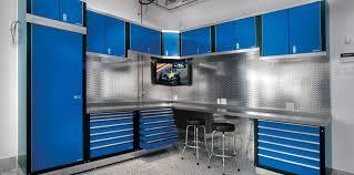 best cheap garage cabinets garage strategies hayley metal cabinets garage cabinets elite