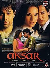 aksar 2006 torrent downloads aksar full movie downloads